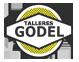 Talleres GODEL Logo